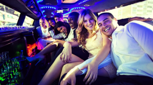 Hire VIP Transportation Services for Special Events - Client Review