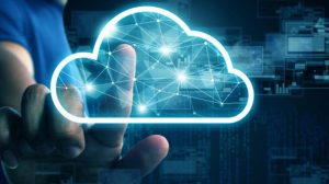 How Cloud Computing Can Drive Innovation & Transform Your Business