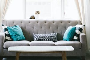 How To Buy Best Chaise Cushions For Your Stay In Abu Dhabi Hotels