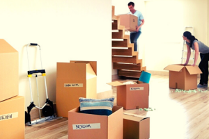 What are Different Kinds of Moving Estimates Tips on Getting Moving
