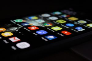 WhyIos App DevelopmentHad Been So Popular Till Now?