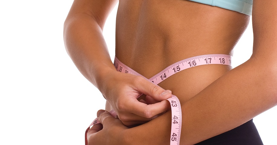 10 Rules of Weight Loss No One Should Break