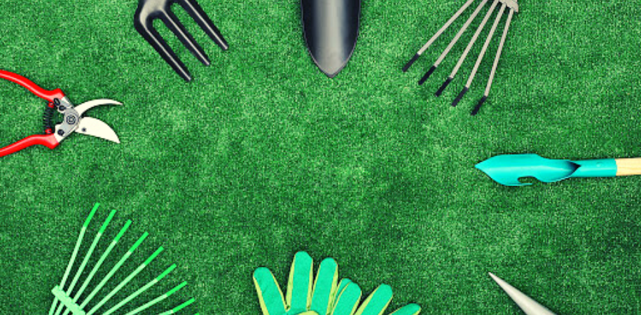 13 Cool New Gardening Gadgets in 2021