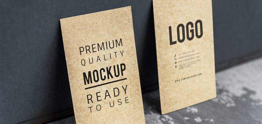 4 Ultimate Free Graphic Design Tools to Create Your Logo Online