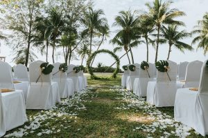 8 Questions To Ask When Hiring A Wedding Planner