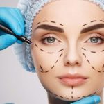 6 Tips to Prepare for Your Plastic Surgery Consultation