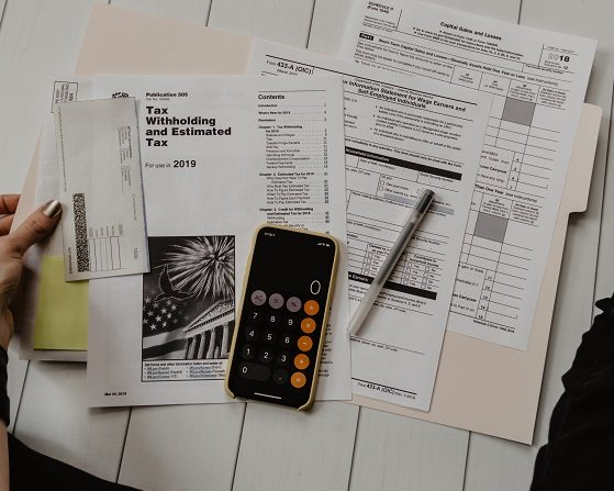 A Thorough Guide to Self-assessment and Tax Return