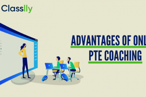Amazing Way To Find The Best PTE Coaching in India