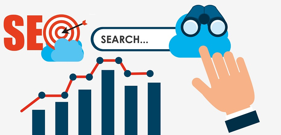 Choosing the Right SEO Agency as a Corporation