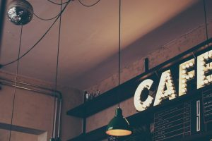 Highly Rated Top 10 Cafes In Delhi That You Need To Check Out