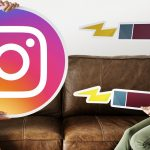 How An Instagram Robot Can Help You Promote Your Business