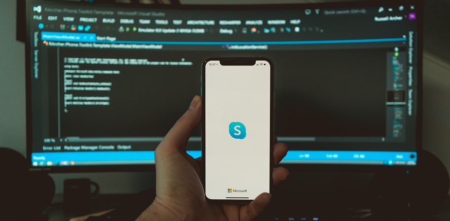 How Can I Record A Skype Call Secretly On Mobile And Desktop