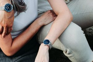 How are Watches A Great Gifting Option for Your Loved Ones