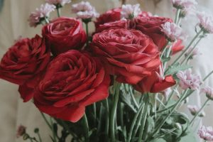 Illuminate Your Special Times With Online Flower Delivery