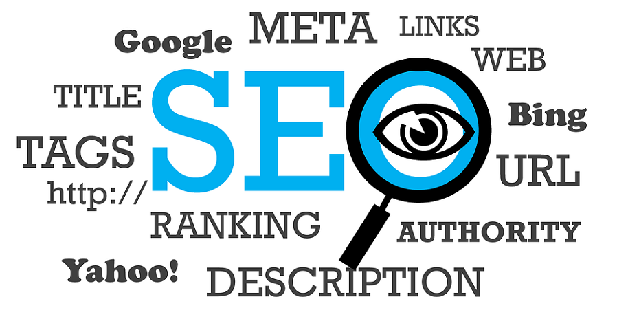 Is it worth hiring an SEO Agency for your business in Birmingham