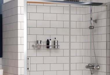 Know About The Probable Features Of Shower Enclosure In The Bathroom