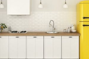 Look Appliance Repair Company for Fridge Repair Services Made Easy
