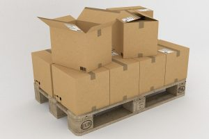 Most Commonly-used Packaging Supplies to Consider for your Products