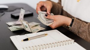 QuickBooks Payroll Top 5 Benefits of using for your Business