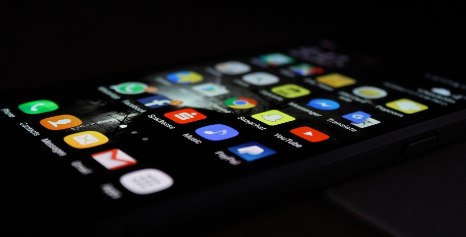 Top 5 Data-Saving Apps to Install on Your Mobile Device