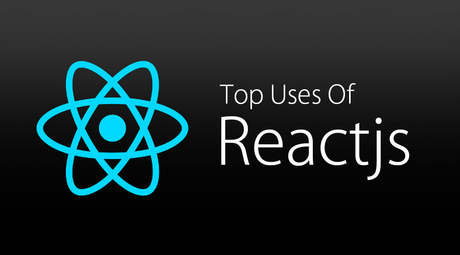 Top-Uses-of-Developing-Modern-Web-apps-with-React.js_