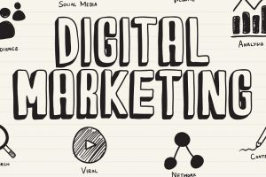 7 Importance Benefits of Digital Marketing in Your Business