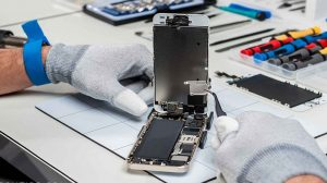 8 Most Common Problems of iPhone and Their Solutions