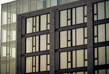 Curtain Walling Vs Cladding Read Through Which is Better