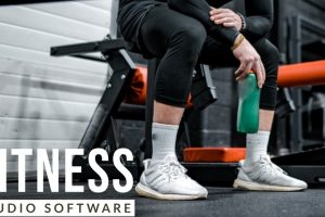 Fitness Software - Save Time and Money with an All-in-One Solution