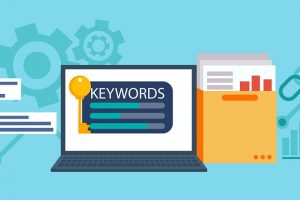 How And Why To Add Long Tail Keywords To Your Seo Publishing Plan