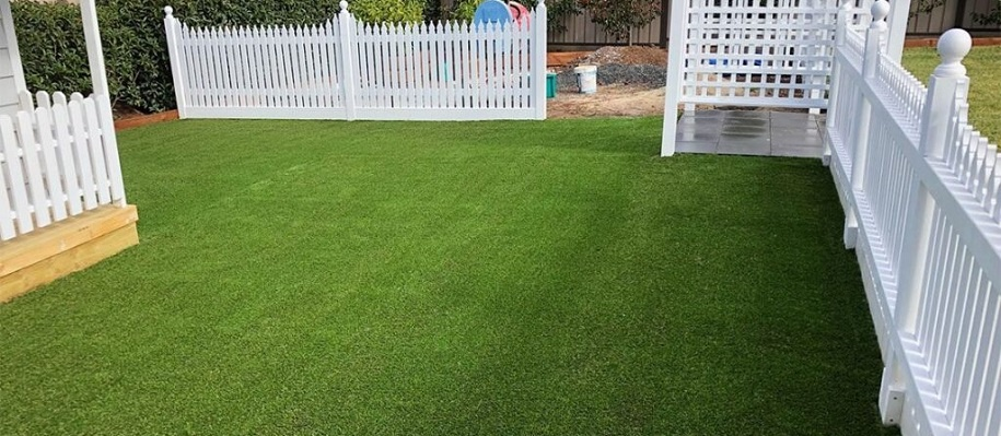 How Do You Get Artificial Turf In UAE