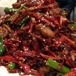 How Spicy Food Can Increase Your Health Power