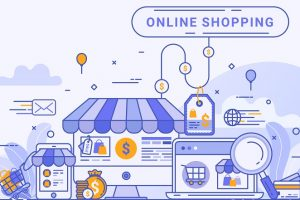 How To Choose an Online Shopping Site