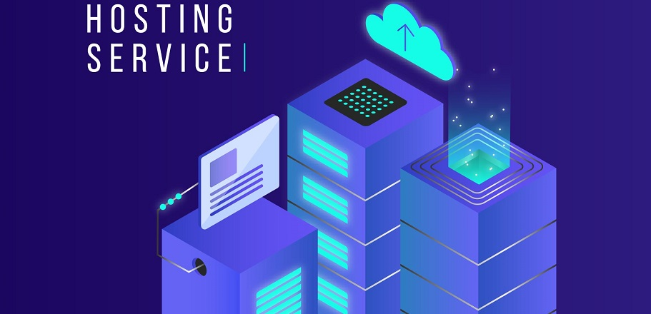 How Wisesolution Reseller Hosting can help Digital Agencies to Grow Fast
