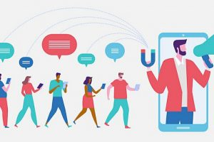 How to Plan an Influencer Marketing Campaign for Lead Generation