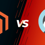 Magento 2 Vs PrestaShop – A Detailed Comparison
