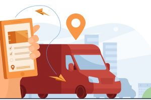 Must Know 10 Benefits of GPS Tracking Software