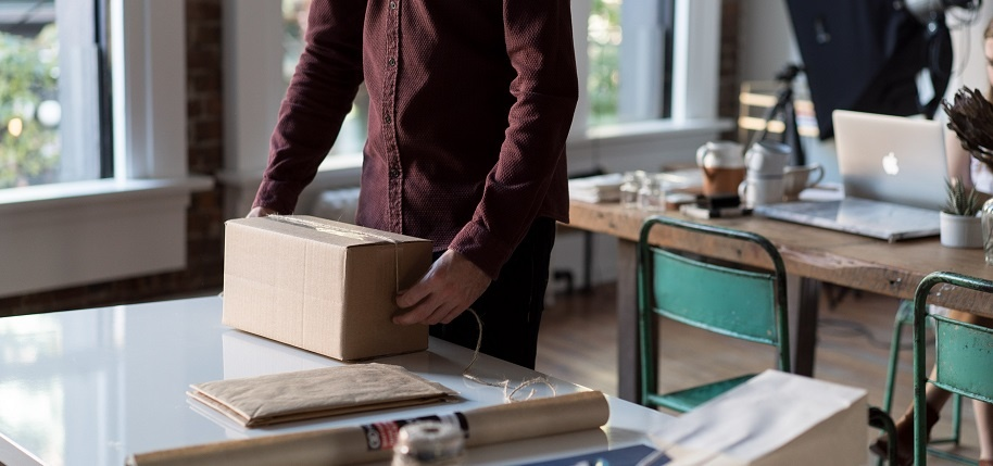 Pick The Best Packers and Movers in Jaipur for Shifting