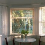 Shop Your Favourite Curtains and Blinds In UAE