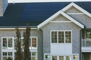 Solar Rooftop Systems Generating Clean & Affordable Energy