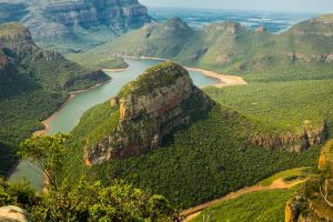 South Africa's Top 10 Tourist Attractions That You Never Want To Miss