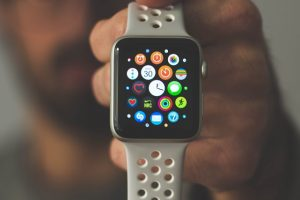 Top 5 Free Games For Smartwatches In 2021