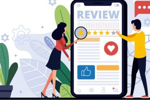 Why Are Online Customer Reviews Crucial For Your Business