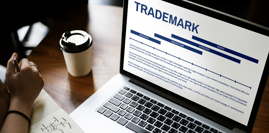Why You Should Trademark Your Intellectual Properties: Top Benefits