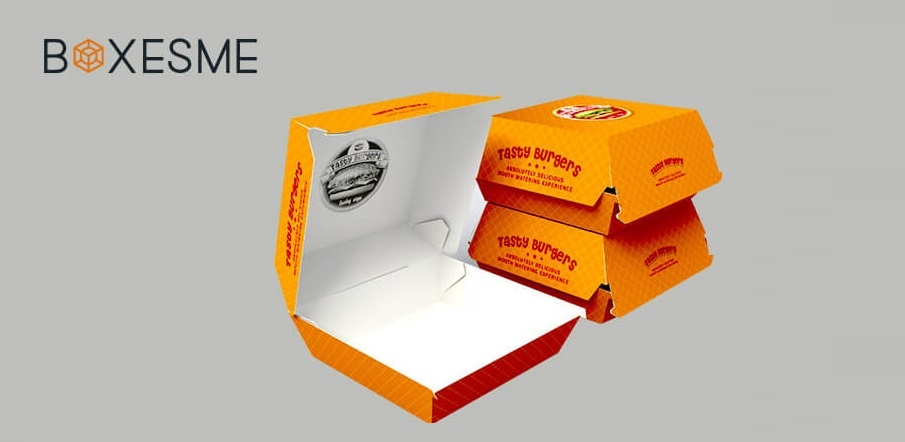BoxesMe Provides you Cardboard Cereal Boxes for your Product