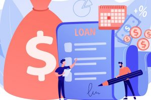 Here is Why Every Entrepreneur Should Opt For Unsecured Business Loans