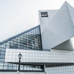Innovative Evolution Of Architectural Rendering