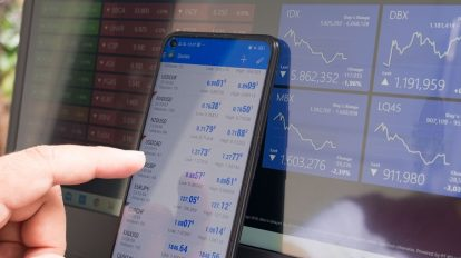 Right Time to Invest in the Forex Market