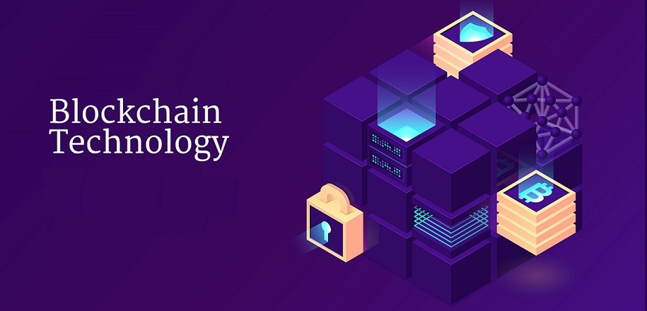 Top 6 Reasons To Start Learning Blockchain In 2021