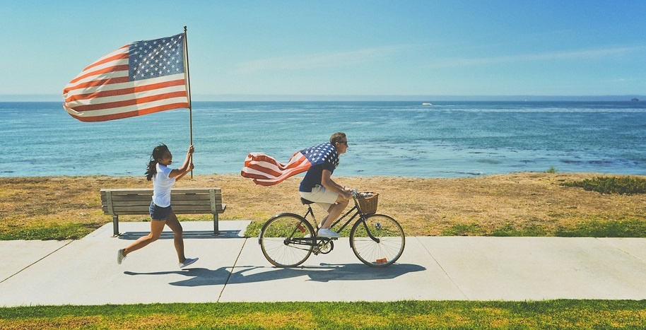 US cities with the best Quality of Life Index